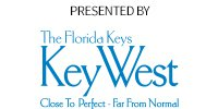 Presented By Out In Key West